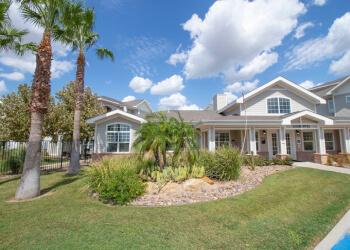 Laredo apartments for rent Dorel Laredo Apartments