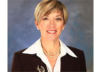 Orange divorce lawyer Dorie A. Rogers