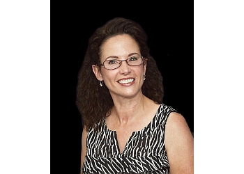 Torrance real estate agent Dorinda Lugo