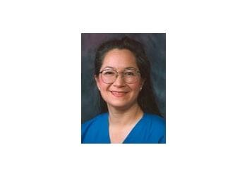 Augusta cardiologist Doris E Tummillo, MD