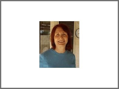 Phoenix hypnotherapy Dorothy M. Neddermeyer, Ph.D.