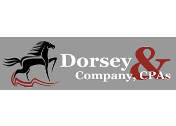 Little Rock accounting firm Dorsey & Company CPAs, LLC