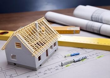 Fremont home builder Double D Builders