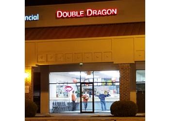 LE GRAND FOURRE-TOUT - Page 8 DoubleDragon-Louisville-KY