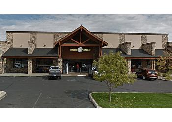 Spokane pawn shop Double Eagle Pawn