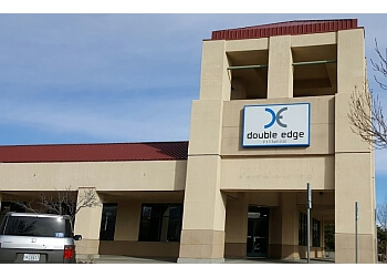 Reno gym Double Edge Fitness - Midtown
