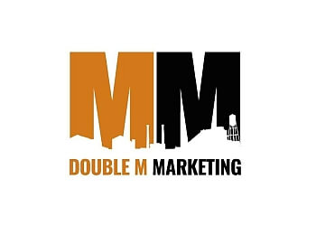 Columbus advertising agency Double M Marketing