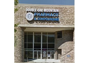 Birmingham pharmacy Double Oak Mountain Pharmacy
