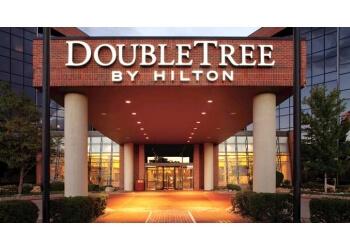 DoubleTree by Hilton Denver - Aurora Aurora Hotels