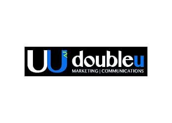 Amarillo advertising agency Double U Marketing & Communications