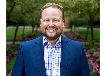 San Francisco business lawyer Doug Bend