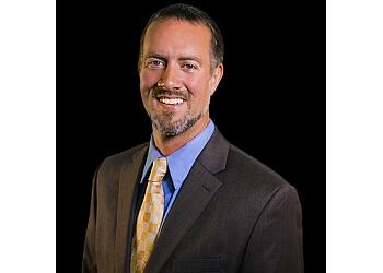 Fort Wayne mortgage company Doug Carroll