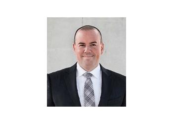 Chattanooga real estate agent Doug Edrington