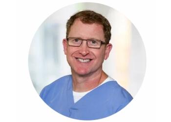 Birmingham cosmetic dentist Doug Lewis, DMD