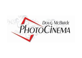 Des Moines wedding photographer Doug McBride PhotoCinema