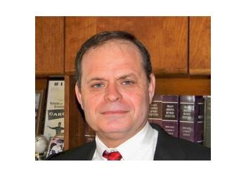 Tempe employment lawyer Doug Tobler