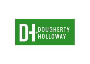 Dougherty & Holloway, LLC