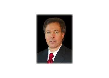 Jacksonville urologist Douglas A. Swartz, MD