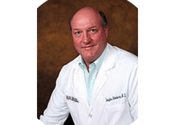 Nashville urologist Douglas Altenbern, MD