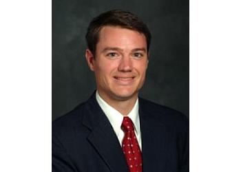 Nashville employment lawyer Douglas B. Janney III