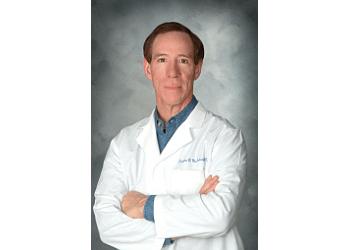Olathe gynecologist Douglas B. MacFarlane, MD