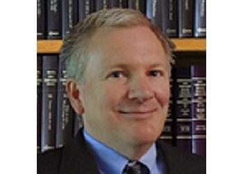 Rancho Cucamonga personal injury lawyer Douglas Borthwick