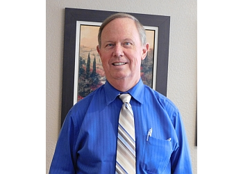 Salinas primary care physician Douglas C. Cambier, MD