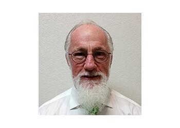 Douglas C. Claussen, PT, DPT