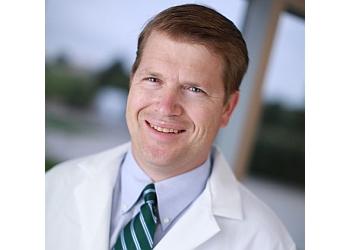 Columbus ent doctor Douglas D Massick, MD