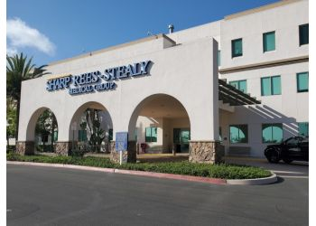 Chula Vista urologist Douglas Darlin, MD - SHARP REES-STEALY OTAY RANCH