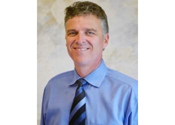 Wilmington orthopedic Douglas F. Messina, MD