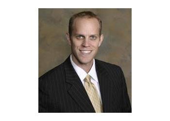Springfield real estate lawyer  Douglas Fredrick