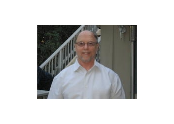 Palmdale marriage counselor Douglas Garner, MA, LMFT