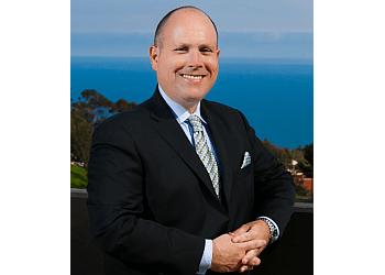 Ventura dwi & dui lawyer Douglas H. Ridley