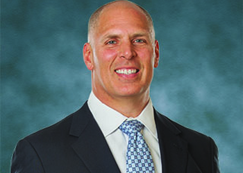 Evansville orthopedic Douglas J. Lowery, MD