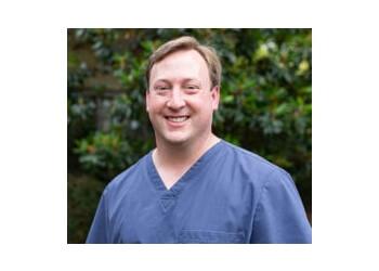 Montgomery plastic surgeon Douglas J. Robertson MD, FACS