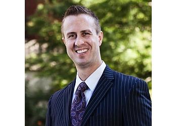 San Antonio real estate lawyer Douglas J. Shumway