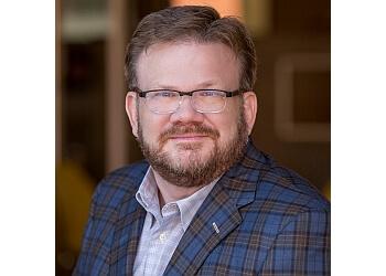 Oklahoma City patent attorney Douglas J. Sorocco