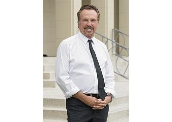 Long Beach dermatologist Douglas K. Ulmer, MD