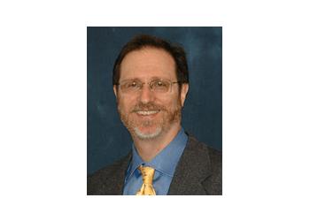 Sunnyvale pediatrician Douglas Kaye, MD