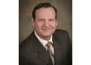 San Bernardino weight loss center Douglas Krahn, MD, FACS