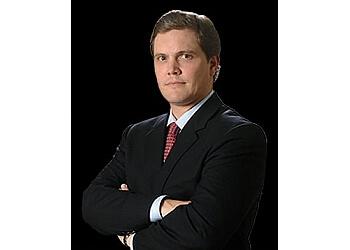 Dallas dwi lawyer Douglas Lowell Wilder