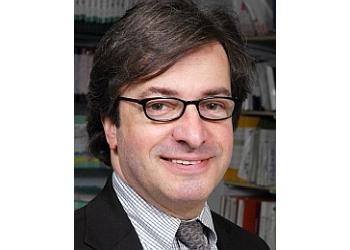 Providence cardiologist Douglas M. Burtt, MD