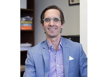 New York immigration lawyer Douglas M. Lightman