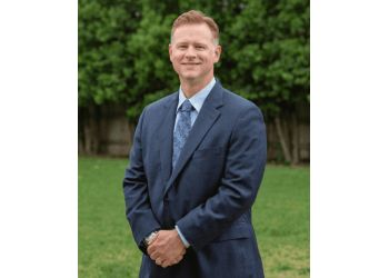 McKinney pain management doctor Douglas Maxey, MD - Allay Spine & Pain Management