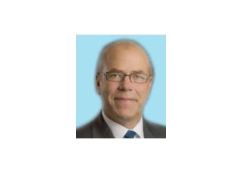 Arvada gynecologist Douglas Minton, MD