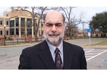 Hampton marriage counselor Douglas Muller, Ph.D, LCSW, LPC, LMFT, CSAC