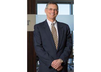 Atlanta real estate lawyer  Douglas P. Krevolin
