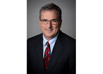 Savannah real estate lawyer Douglas P. McManamy