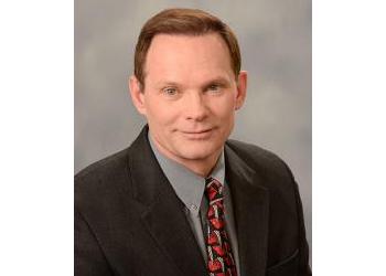 Anchorage orthopedic Douglas P Prevost, MD